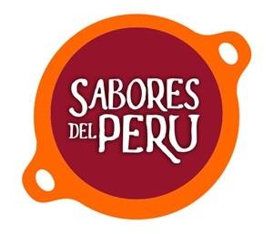 SABORES-DEL-PERU-wpcf_300x257