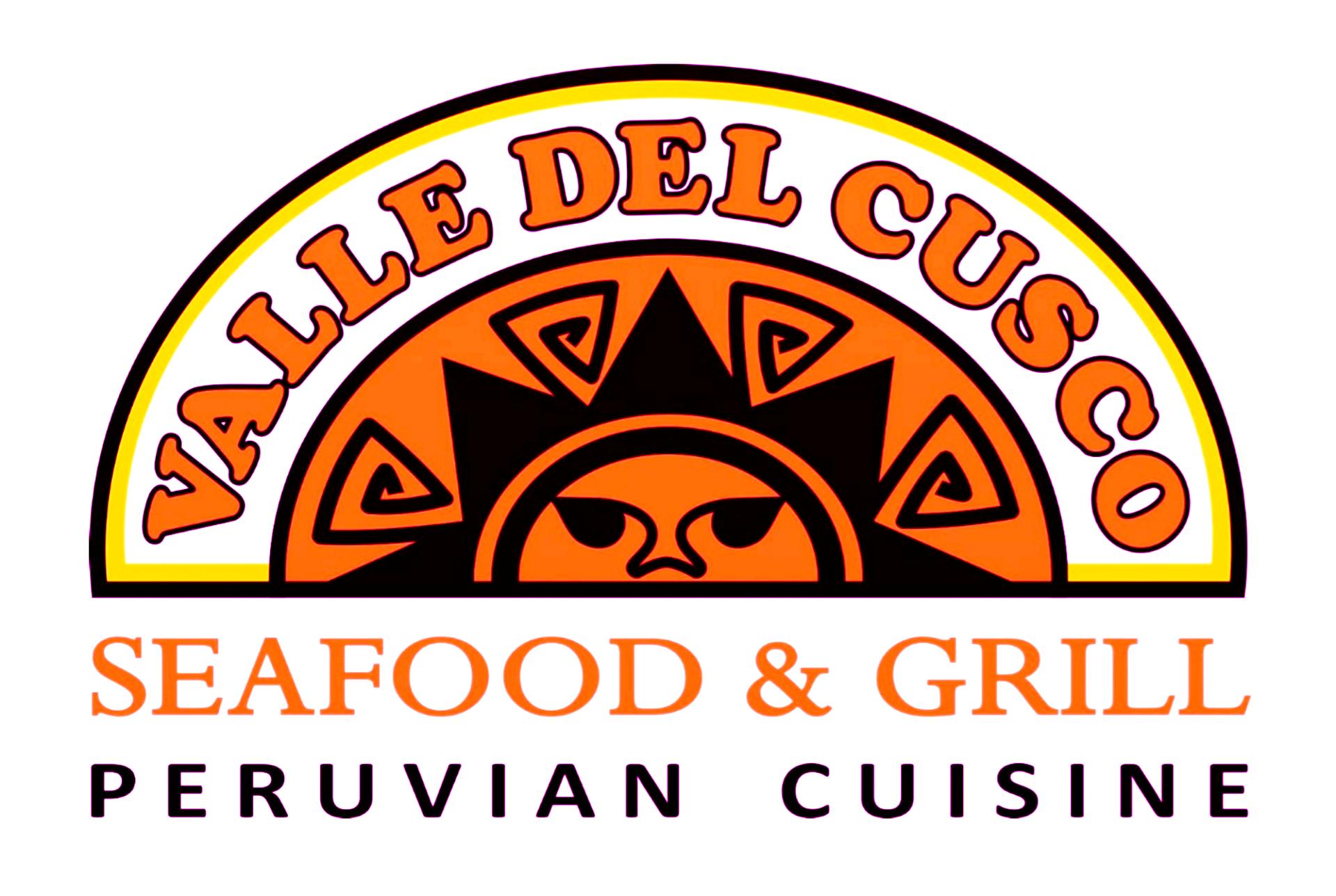 Restaurante Valle del Cusco